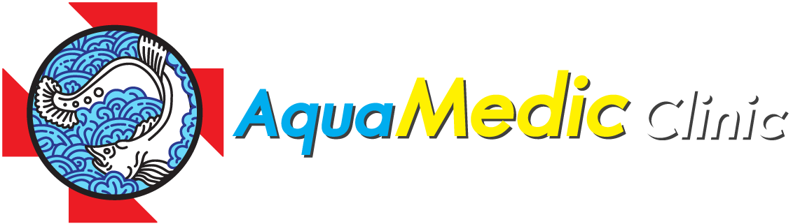 aquamedic.co.th